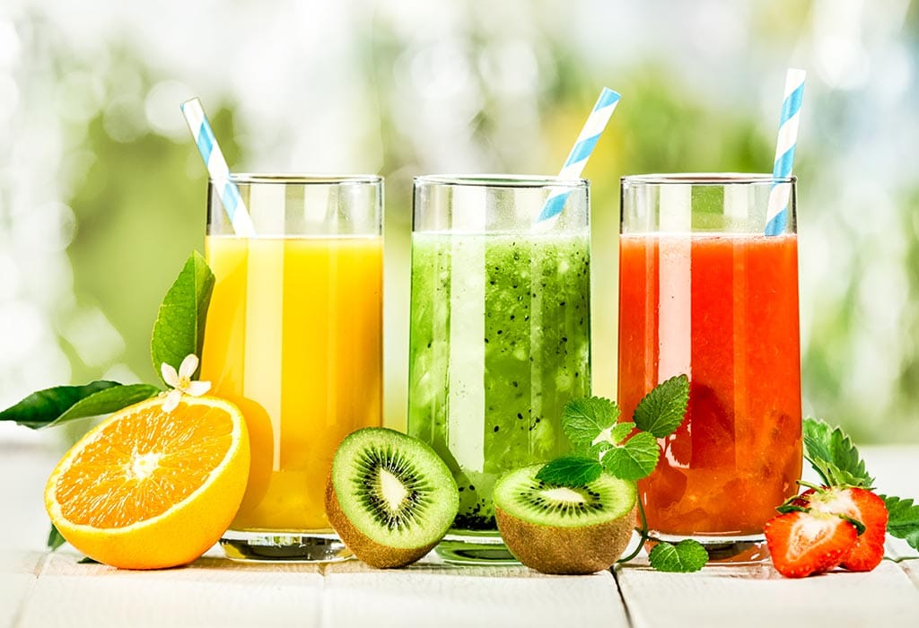 Best Juicer Blender featured photo
