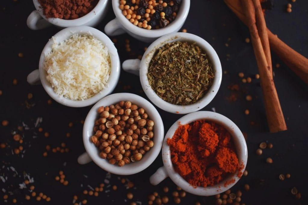 Best Spice Grinder featured photo