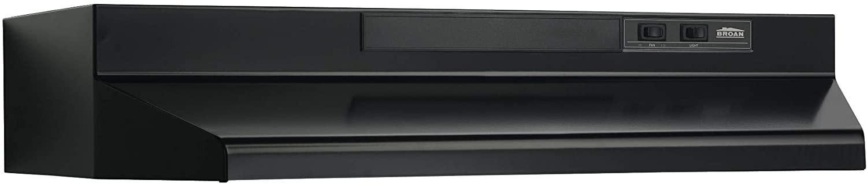 Broan-NuTone F403023 Range Hood