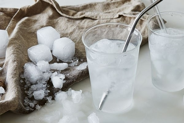 Choosing the Best Blender for Ice featured photo