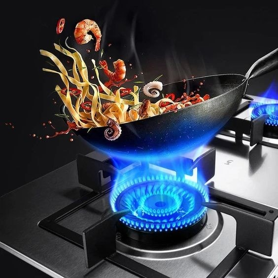 Cookware for Gas Stove featured picture