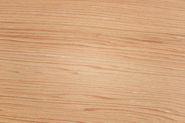 Cypress Wood
