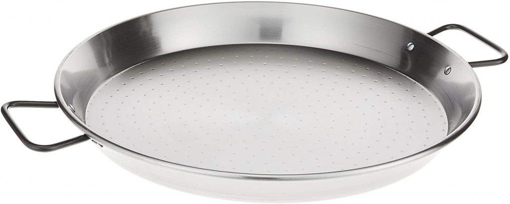 Garcima 16-inch Paella Pan