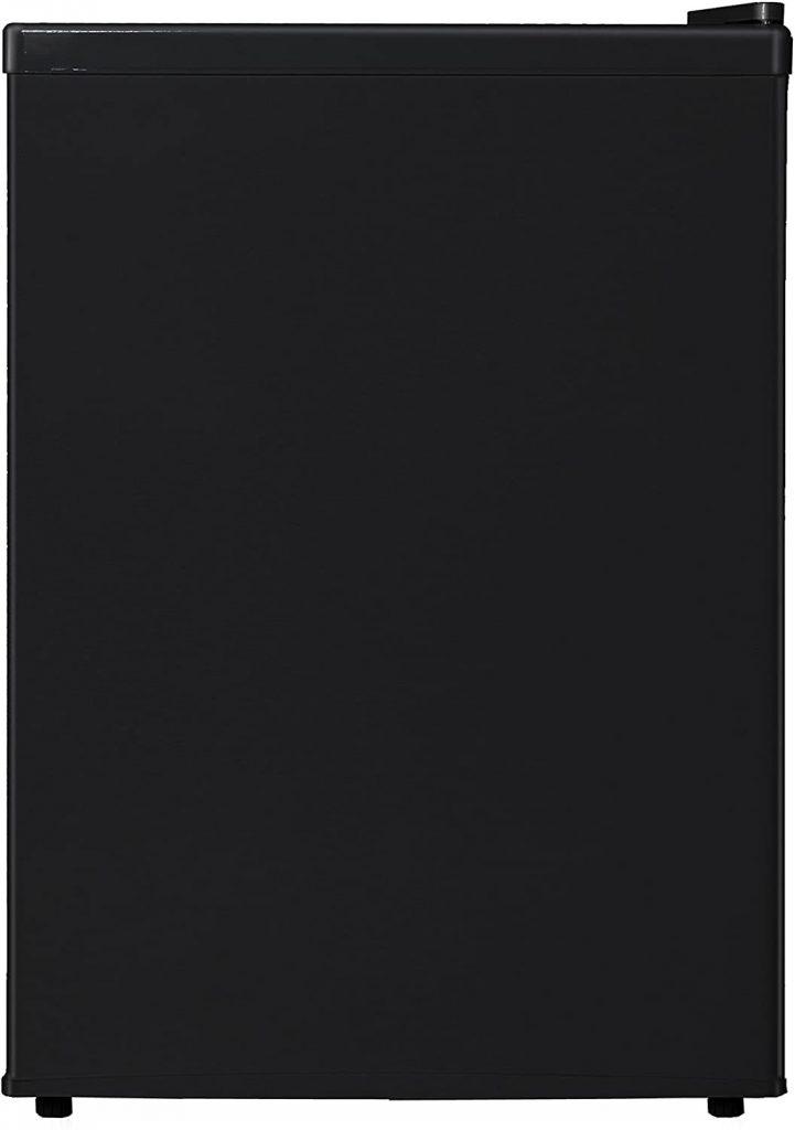 Midea WHS-87LB1 Mini Refrigerator