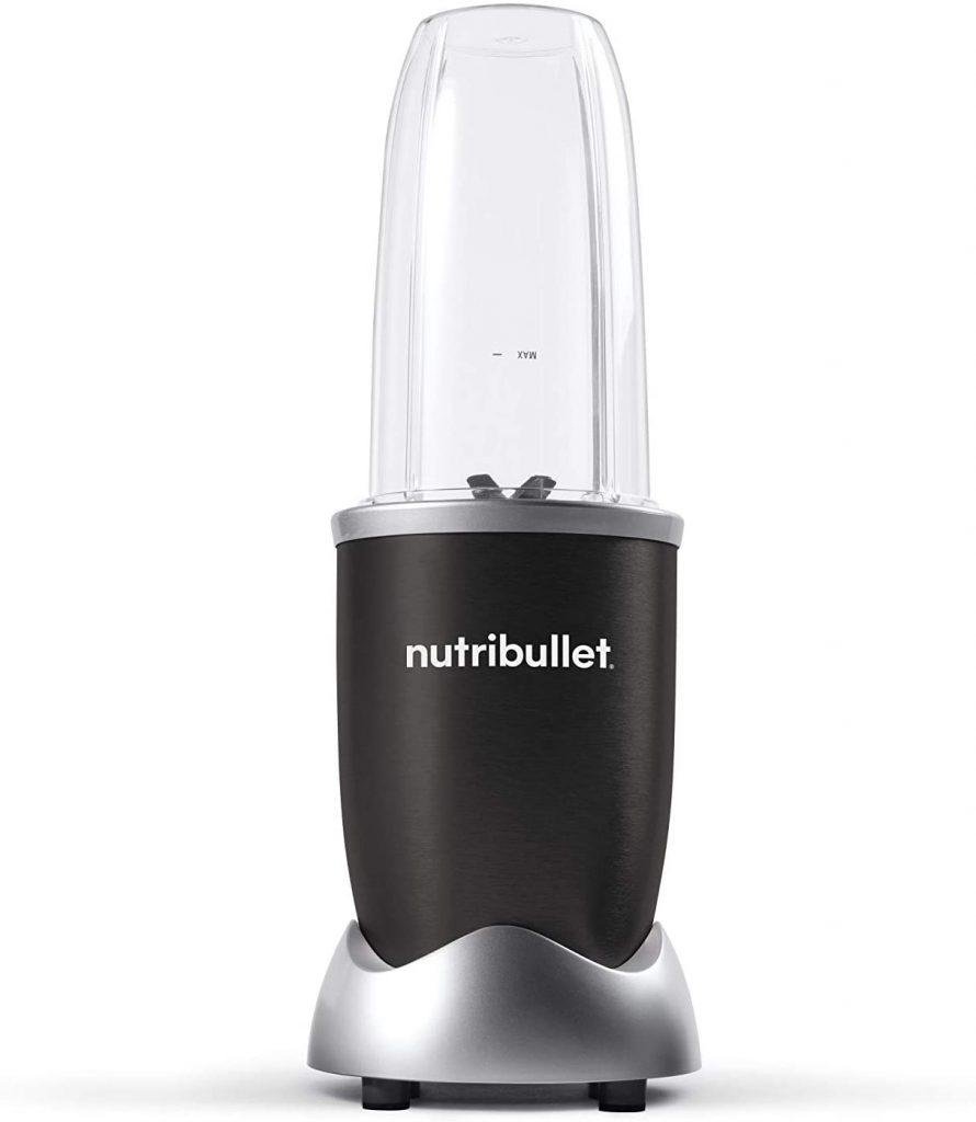 NutriBullet NB9-1301K Pro