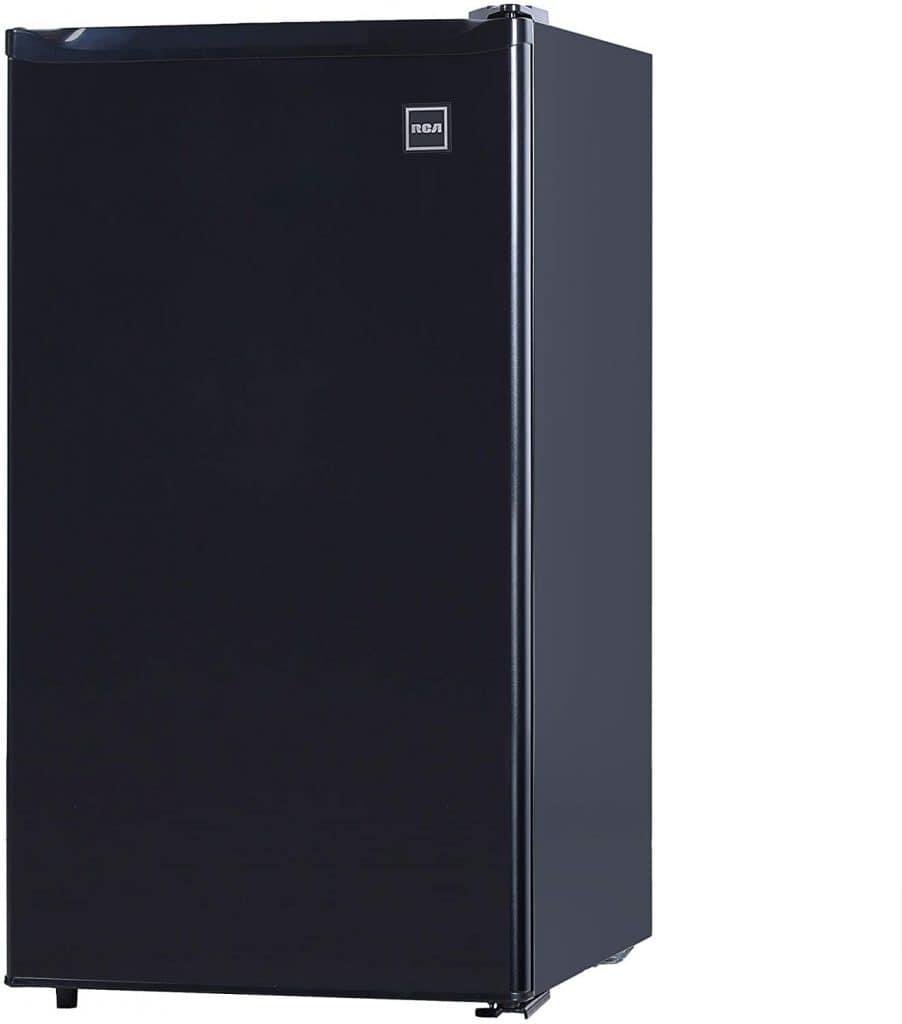 RCA RFR320 Garage Refrigerator