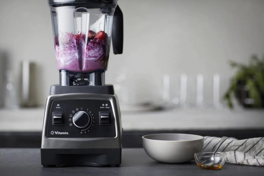 Selecting the Best Blender With Glass Jar featured photo
