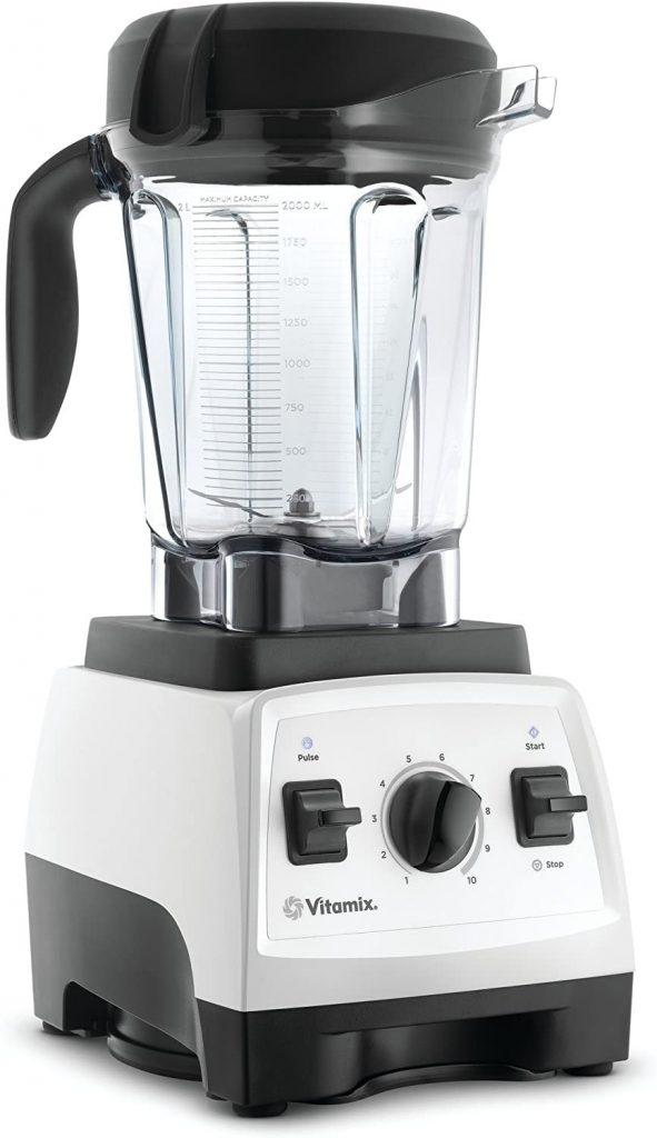 Vitamix 7500 Blender