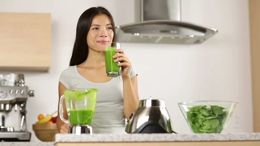 What is a Juicer-Blender Combo featured photo